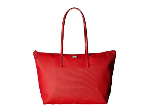 Concept Large Shopping Bag