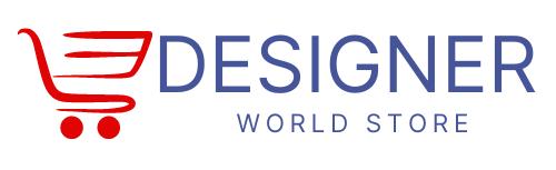 Designer World Store